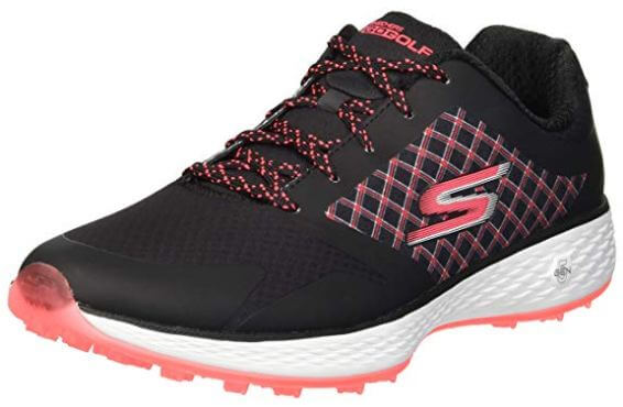Skechers Women's Go golf Eagle Major Shoe: