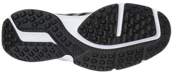 Adidas Men's 360 Traxion:
