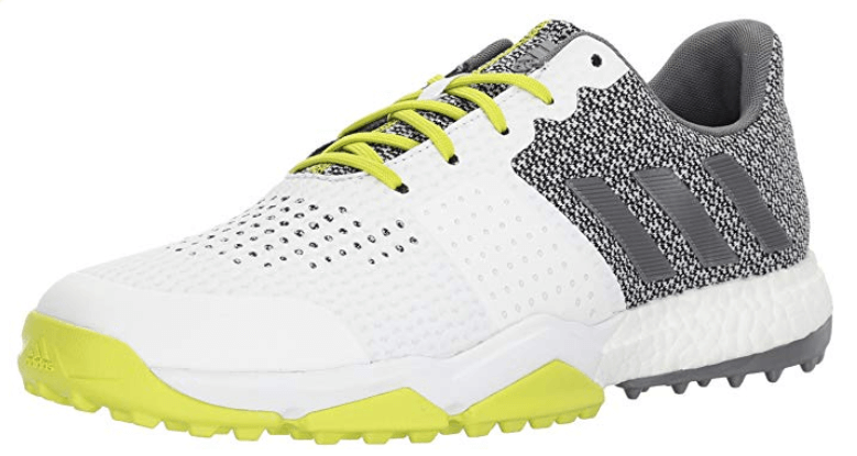Best Golf Shoes For Wide Feet In 2021