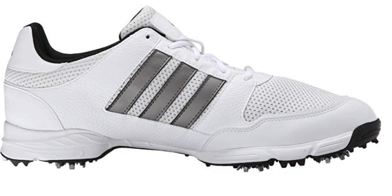 adidas men tech 4.0 golf shoes