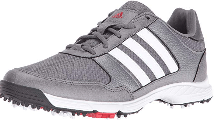 adidas men tech response shoes