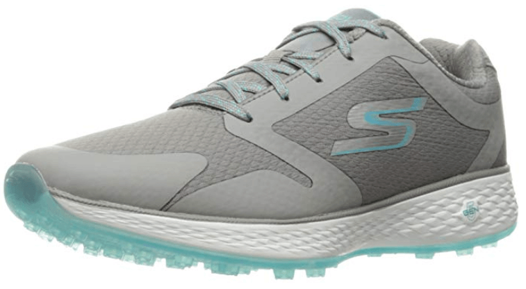sketchers birdie golf shoes