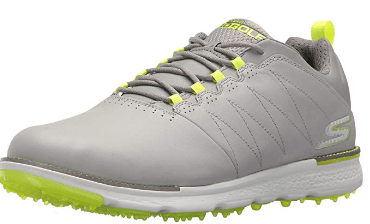 sketchers elite 3 golf shoes